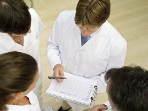 Заключение амбулаторной судебно-психиатрической экспертизы