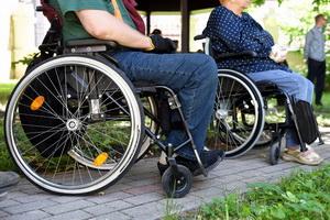 Экспертиза по определению утраты трудоспособности пострадавших