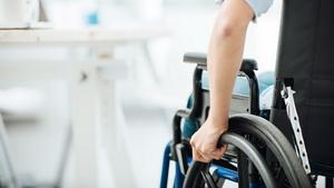 Экспертиза по определению потери здоровья на работе