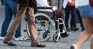 Экспертиза по определению степени тяжести причинения вреда здоровью человека