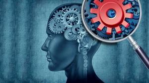 Какие могут ставиться вопросы перед судебно-психиатрической экспертизой?