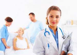 Медицинская стоматологическая экспертиза
