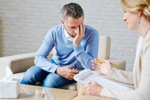 Что такое психолого-психиатрическая экспертиза?