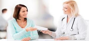 Постановление о назначении психолого-психиатрической экспертизы: бланк