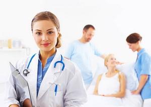Сколько стоит психиатрическая экспертиза?