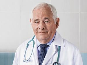 Подходы к экспертной оценке качества медицинской помощи