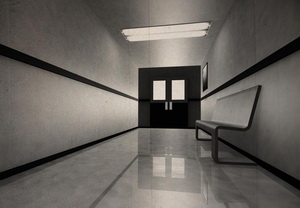 Судебная психиатрическая экспертиза в гражданском процессе