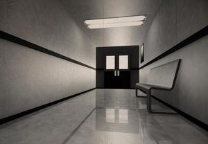 Судебно-психиатрическая экспертиза при шизофрении