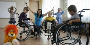 Заболевания, влекущие утрату трудоспособности