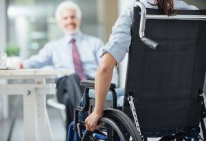 Экспертиза по установлению процента утраты трудоспособности при производственной травме