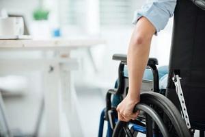 Критерии и признаки степени тяжести вреда здоровью