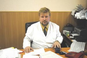 Судебно-психиатрическая экспертиза потерпевшего