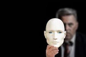 Время необходимое судебно-психиатрической экспертизы