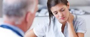 Понятие психиатрической экспертизы