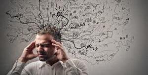 Психиатрическая экспертиза: цены