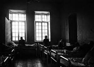 Субъекты судебно-психиатрической экспертизы
