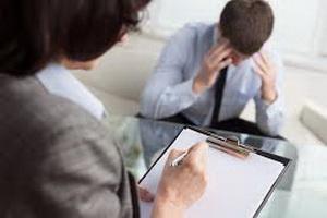 Психиатрическая экспертиза дееспособности