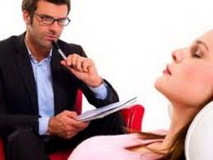 Психиатрическая экспертиза живых лиц