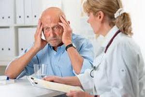 Отказ от психиатрической экспертизы