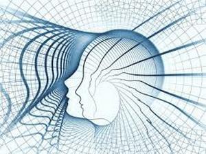 Психиатрическая экспертиза закон