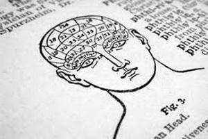 Посмертная психолого-психиатрическая экспертиза наследодателя: вопросы