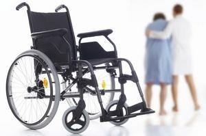 Экспертиза по определению степени утраты здоровья