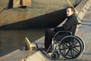 Экспертиза по установлению инвалидности и утраты профессиональной трудоспособности