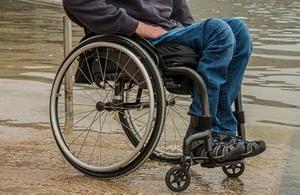 Экспертиза по установлению стойкой утраты профессиональной трудоспособности
