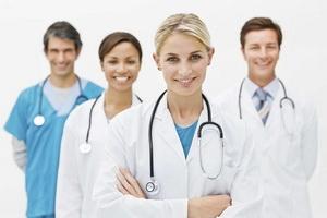 Независимая оценка качества медицинских услуг