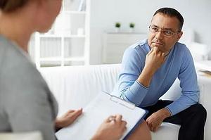 Психолого-психиатрическая экспертиза в гражданском процессе