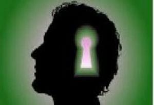 Виды экспертиз в психиатрии