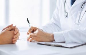 В каких случаях назначается судебно-психиатрическая экспертиза?