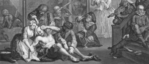 Судебно-психиатрическая экспертиза свидетелей и потерпевших