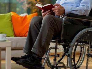 Классификатор степень тяжести вреда здоровью от травмы