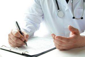 Вопросы для посмертной психолого-психиатрической экспертизы: основное