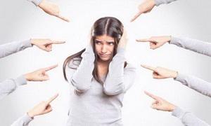 Судебно-психиатрическая экспертиза по признанию сделок недействительными