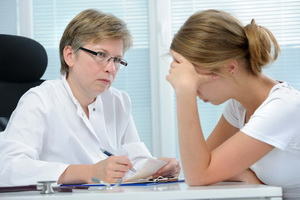 Как проводится амбулаторная судебно-психиатрическая экспертиза?