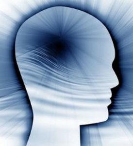 Что такое психиатрическая экспертиза?