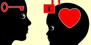 Судебная психиатрия и её задачи