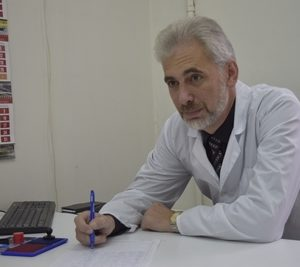 Проведение медицинской судебно-психиатрической экспертизы