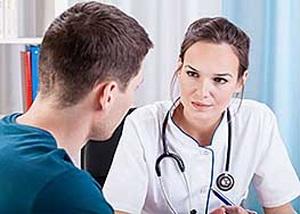 Как определяется невроз в судебно-психиатрической экспертизе?