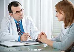 Амбулаторная психиатрическая экспертиза