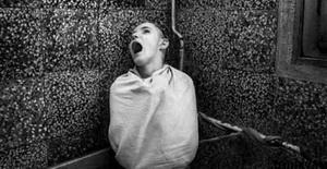 Судебно-психиатрическая экспертиза подозреваемых обвиняемых