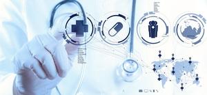 Экспертная оценка эффективности и качества медицинских услуг