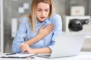 Экспертиза по определению легкой степени вреда здоровью при ДТП