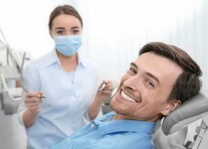 Стоматология медицинская экспертиза