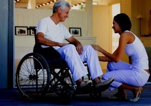 Экспертиза по определению степени тяжести вреда причиненного здоровью человека