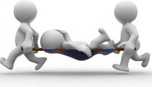 Экспертиза по определению инвалидности и утраты профессиональной трудоспособности