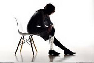 Экспертиза по установлению процента потери трудоспособности при производственной травме