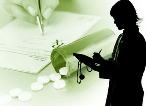 Ошибки при проведении судебной психиатрической экспертизы